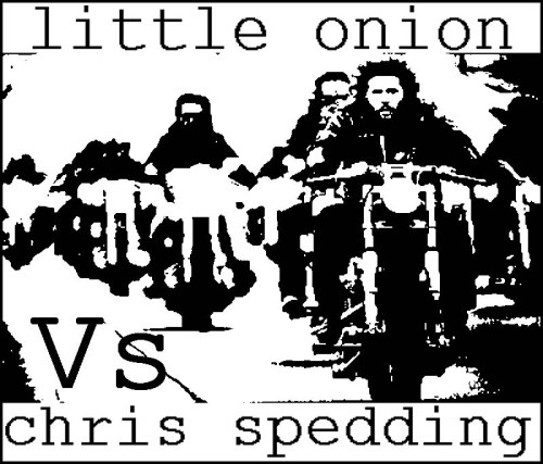 Little_onion_vs_chris_spedding
