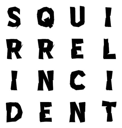 Squirrel_incident_a