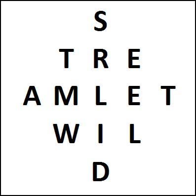 003_streamlet_wild_out