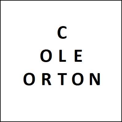 006_coleorton_out