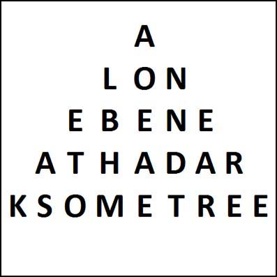 004_alone_beneathout