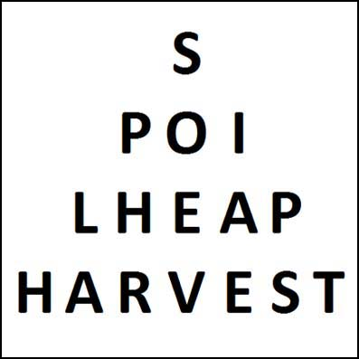 001_aa_spoil_heap_harvest_tria