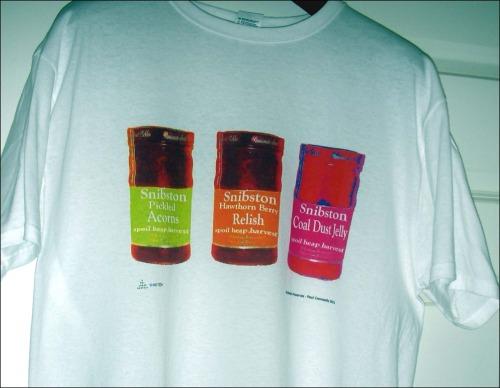 Sniibston_preserves_shirt_003jpg