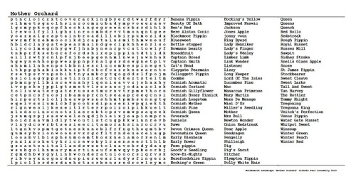 Mother_orchard_-_wordsearch_landscape