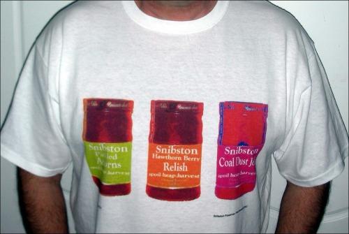 Sniibston_preserves_shirt_004