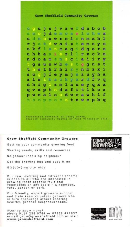 Grow_sheffield_card