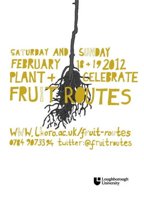 Fruit_routes_planting_feb_flyer