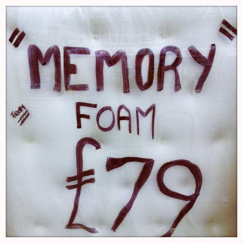 Memory_foam_paul_conneally