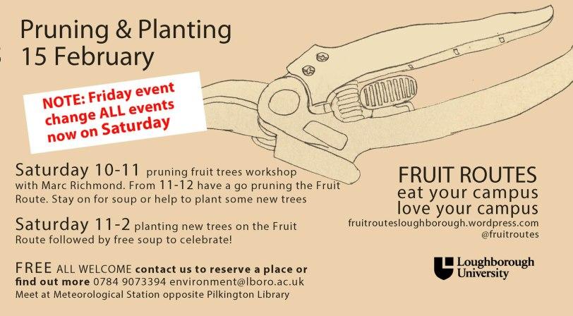 pruningplantingefly3new